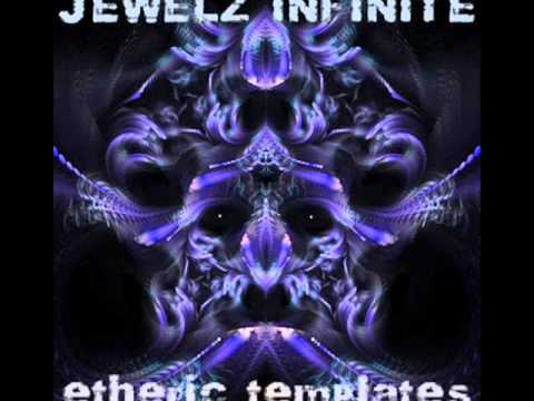 Jewelz Infinite (Trust One & Atma) - Morphogenesis (Produced by Iceman)
