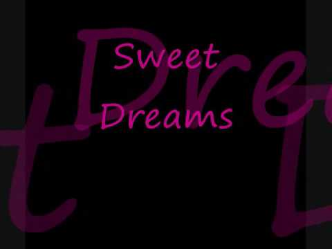 Godspeed (Sweet Dreams) By the Dixie Chicks with lyrics