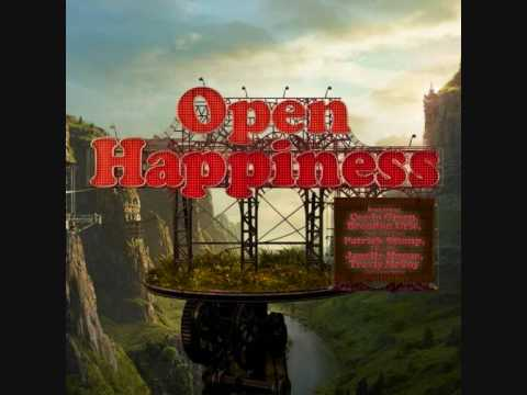 Open Happiness - Coca Cola - FULL With lyrics [HQ]