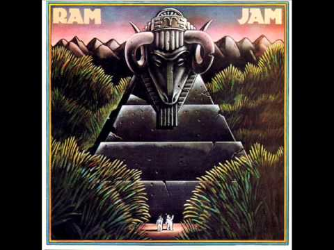 Ram Jam - Let It All Out.wmv