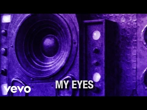 Nero - My Eyes