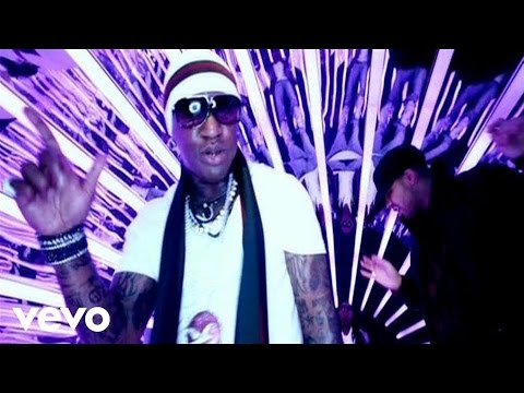 Birdman - 4 My Town (Play Ball) ft. Drake, Lil Wayne