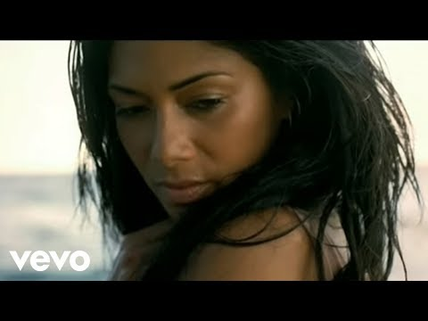 Nicole Scherzinger - Baby Love ft. will.i.am
