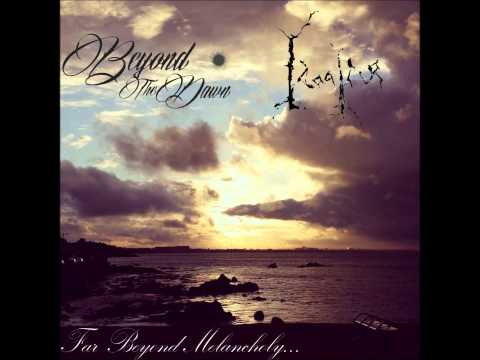Beyond the Dawn - No Llores, Quedate Aqui!