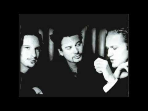 Fun Lovin' Criminals - Friday Night