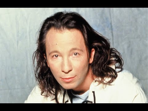 DJ BoBo - PRAY ( Official Music Video )