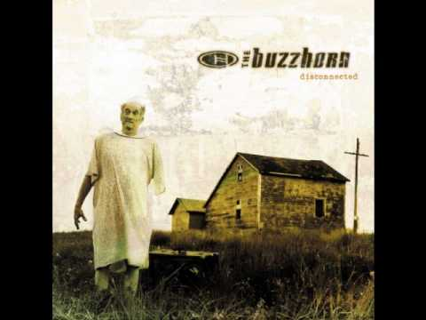 The Buzzhorn - To Live Again [HQ Audio]