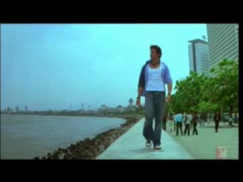 CRAZY KIYA RE REMIX BY SANJU-DHOOM 2