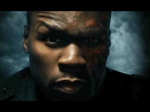 50 Cent - Death To My Enemies [BISD] [CDQ]