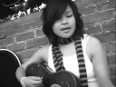 Bic Runga - Sway-||Version 2||-||American Pie Version||