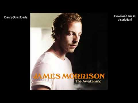 James Morrison - The Awakening (2011) Full Album