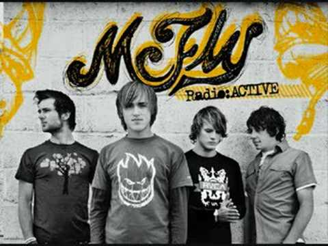 Point Of View [Acoustic] - McFLY