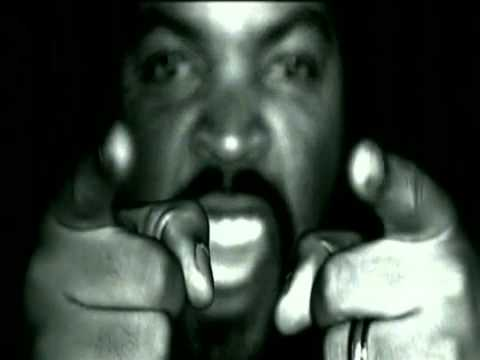 Ice Cube - Gangsta Rap Made Me Do It (Uncensored)