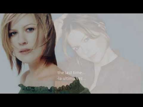 Dido-Paris