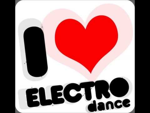 Dj Alex Spark -- Electro Dance 2010 (track 01) - It's a perfect