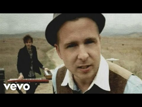 OneRepublic - Good Life