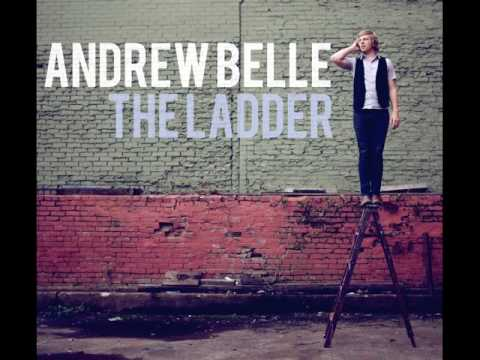 Andrew Belle - Open Your Eyes - Official Song