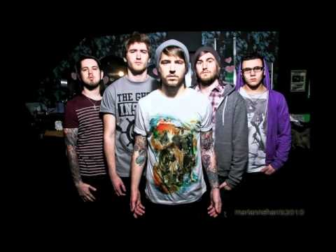 Bury Tomorrow - Livin' La Vida Loca (Cover)