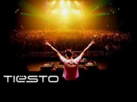 James Doman - Everything's Gonna Be Alright (Dj Tiesto Remix)