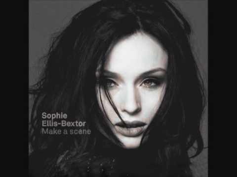 Sophie Ellis-Bextor - Off And On (New 2011 Mix / New Single)