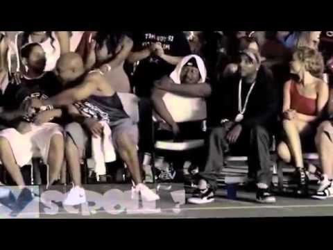 Young Jeezy feat Lil Wayne Ballin Official Video