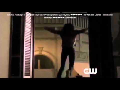 The Vampire Diaries - S02E22 - As Lay Dying - Rus Subs (РАСШИРЕННОЕ)