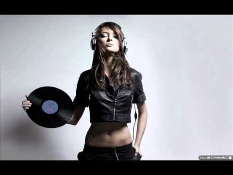 Offer Nissim ft. Maya - First time (Full Club Mix)