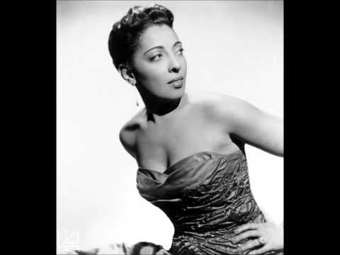 Just a Little Lovin'- Carmen McRae