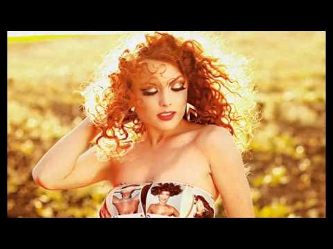 Elena Gheorghe - Midnight Sun (Radio Edit)