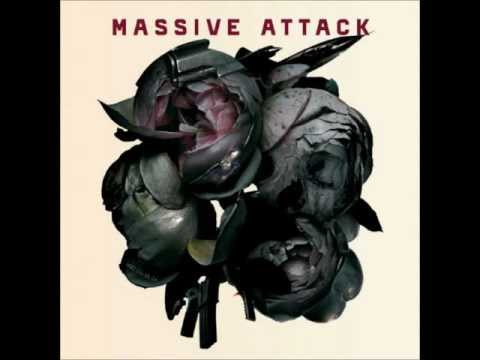 Massive Attack - Silent Spring (w/ Lyrics)