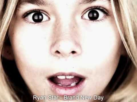Lie To Me [OST] - Ryan Star - Brand New Day
