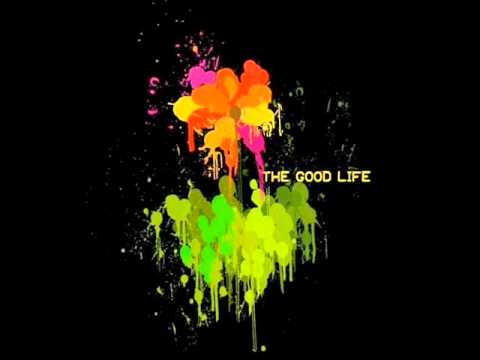 Good Life [Remix] - OneRepublic feat. B.o.B (w/ Lyrics)
