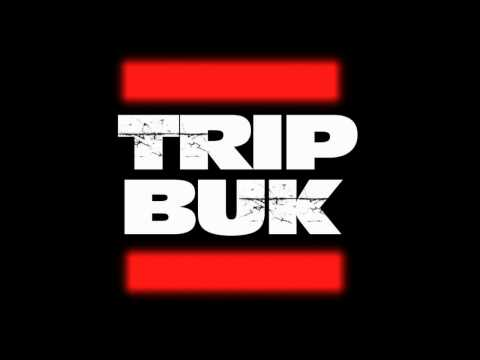 Rihanna - Man Down (REMIX by TRIPBUK)