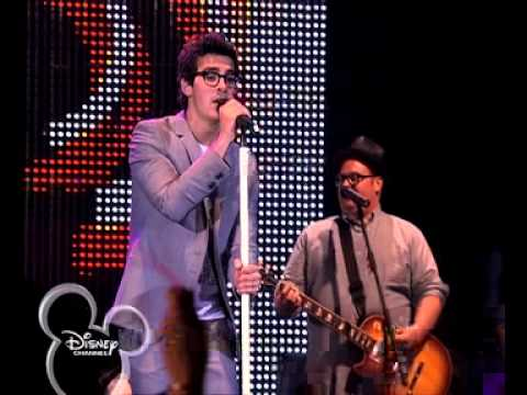 Jonas Brothers - Things will Never be the Same