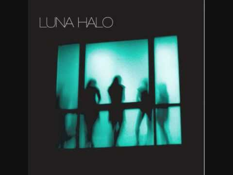 Luna Halo - Falling Down