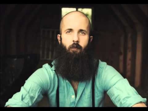 Heartless (Kanye West Cover) - WILLIAM FITZSIMMONS - tvnoir.de