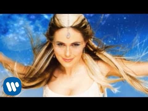 Within Temptation - Ice Queen [OFFICIAL VIDEO]