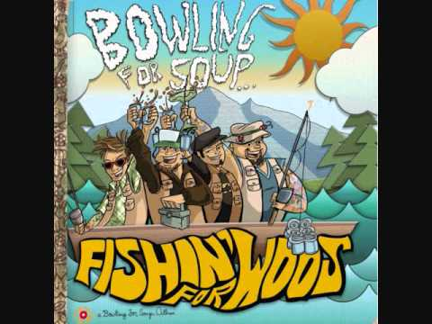 Bowling For Soup - What About Us (Acoustic)