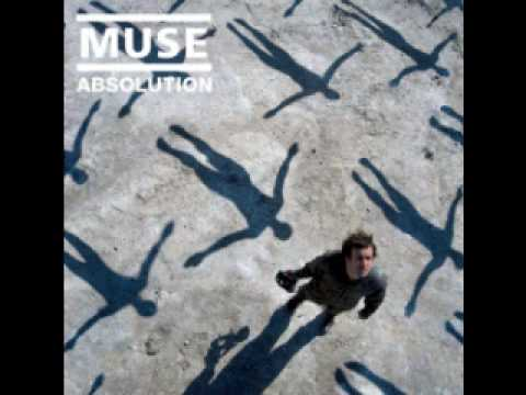 Muse - Endlessly