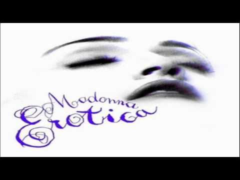 Madonna - Waiting (Album Version)