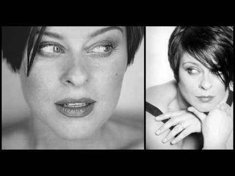 Lisa Stansfield - Poison.