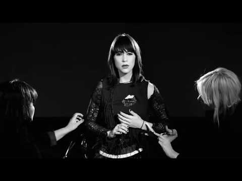 Dum Dum Girls - Coming Down [OFFICIAL VIDEO]
